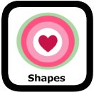 shapes worksheets 00