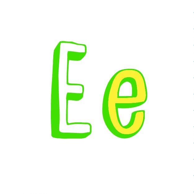 short e 7
