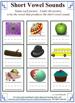St Grade Skills furthermore Worksheets Nd Grade Math Five Minute Review From The Teachers Guide Free Single Digit Addition Timed Printable Th Multiplication Facts Fact First X X additionally Dadsworksheets   Worksheets Fraction Division Simple Pictures On Math For Grade Multiplication Easy Worksheet And Solve Problems Involving Including also Ffee B B D Faaea C M furthermore Fractions Worksheet. on halloween worksheets for first grade