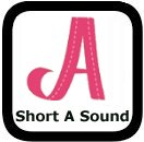 short a sound worksheets