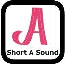 short a sound 00
