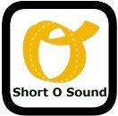 short o 00