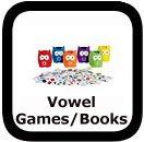 short vowel 00