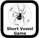 short vowel games 00