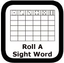 sight word worksheets 00