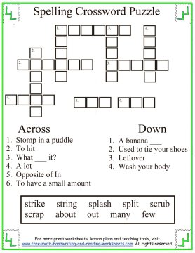 spelling-words-first-grade-3 Free Worksheets Final Blends on consonant digraph worksheets, initial consonant sound worksheets, consonant clusters worksheets, vowel consonant e worksheets, st blend worksheets,