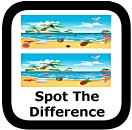 spot the difference games 00
