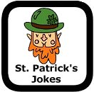 st patricks day jokes 00