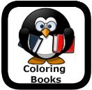 book coloring 00