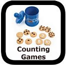 counting games 00