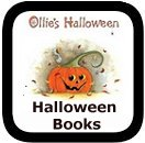 halloween books 00