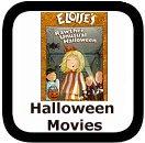 halloween videos 00