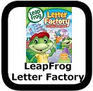 letter factory 00