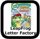 letter factory 00