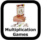 math multiplication games 00