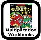 math multiplication worksheets 00
