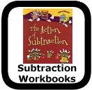 math subtraction worksheets 00