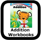 math worksheets addition 00