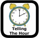 time worksheets 00