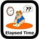 telling time worksheet 00