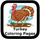 thanksgiving coloring sheets 00