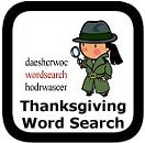 thanksgiving word search 00