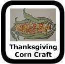 thanksgiving craft ideas 00