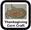 thanksgiving craft ideas 00