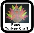 thanksgiving craft 00