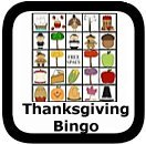 thanksgiving party games 00