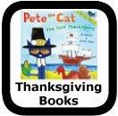 thanksgiving stories 00
