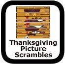 thanksgiving printable worksheets 00
