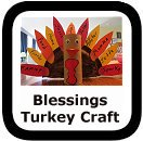 thanksgiving crafts for kids 00