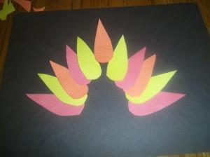thanksgiving craft 3