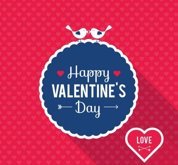 valentine day activity 4