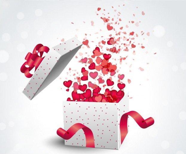 valentine day activity 5