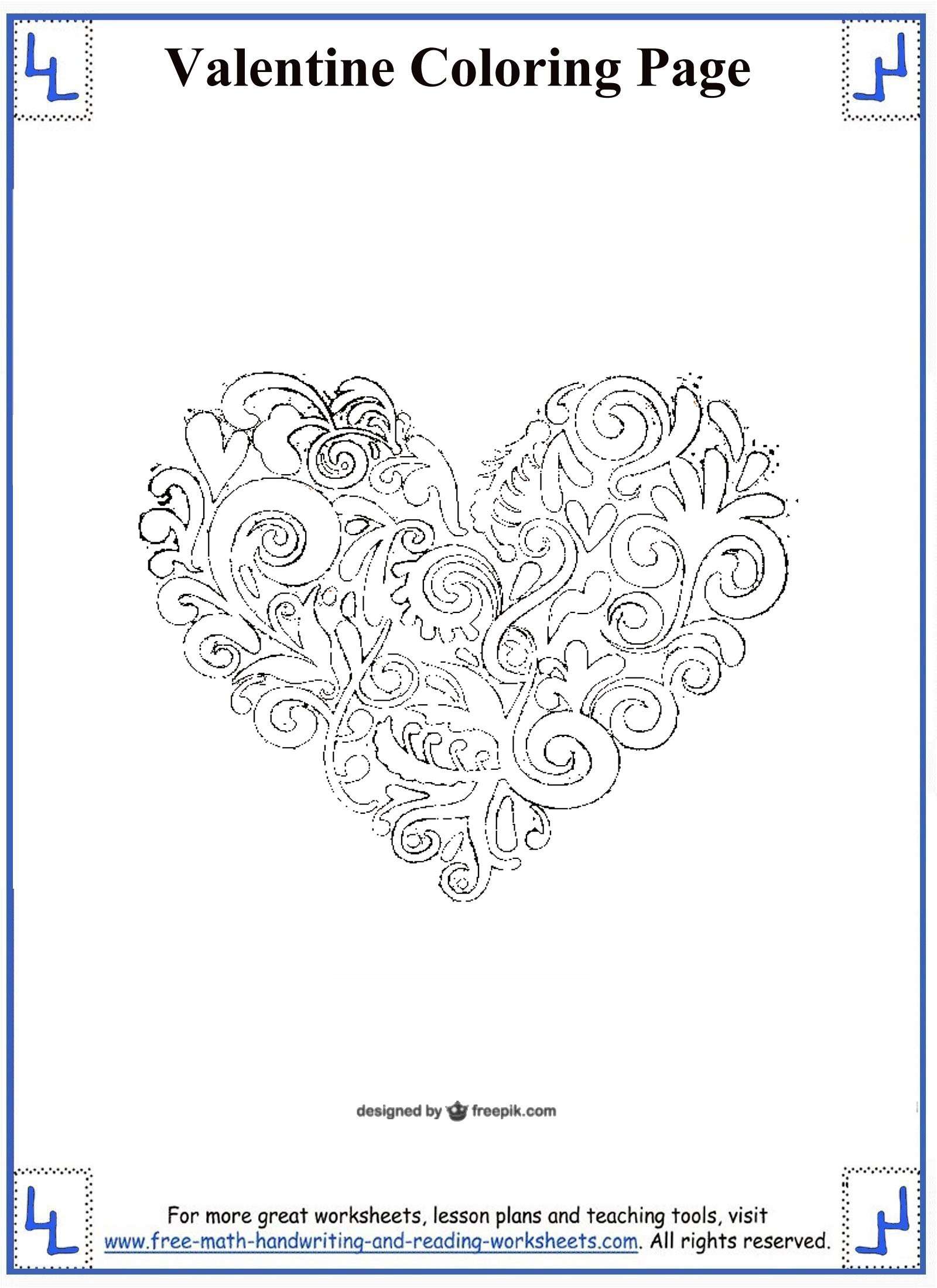 ... Math Multiplication Coloring Worksheets For 4th Grade together with