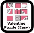 valentines worksheets 1