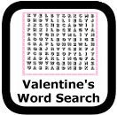 valentines worksheets 4