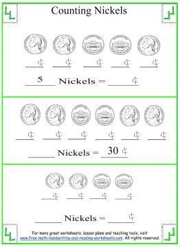 Xnxvalentine Day Puzzles C   Pagespeed Ic U Bfbd furthermore Printable Multiplication Tables besides Times Tables Chart Times Table Printable Blank as well Subtraction To Using Number Line Worksheet as well Printable Addition Math Olympiad Worksheets For Kids Of Grade Pictures On Fun Easy Worksheet Ideas Search Results Sheets St And Free About Skip Counting By Loving X. on printable worksheets skip counting