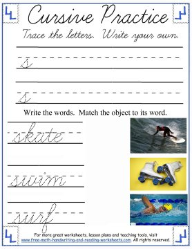 lower case cursive letters cursive practice lowercase s z 12918 | xcursive practice 01.jpg.pagespeed.ic. FP45IWDyo