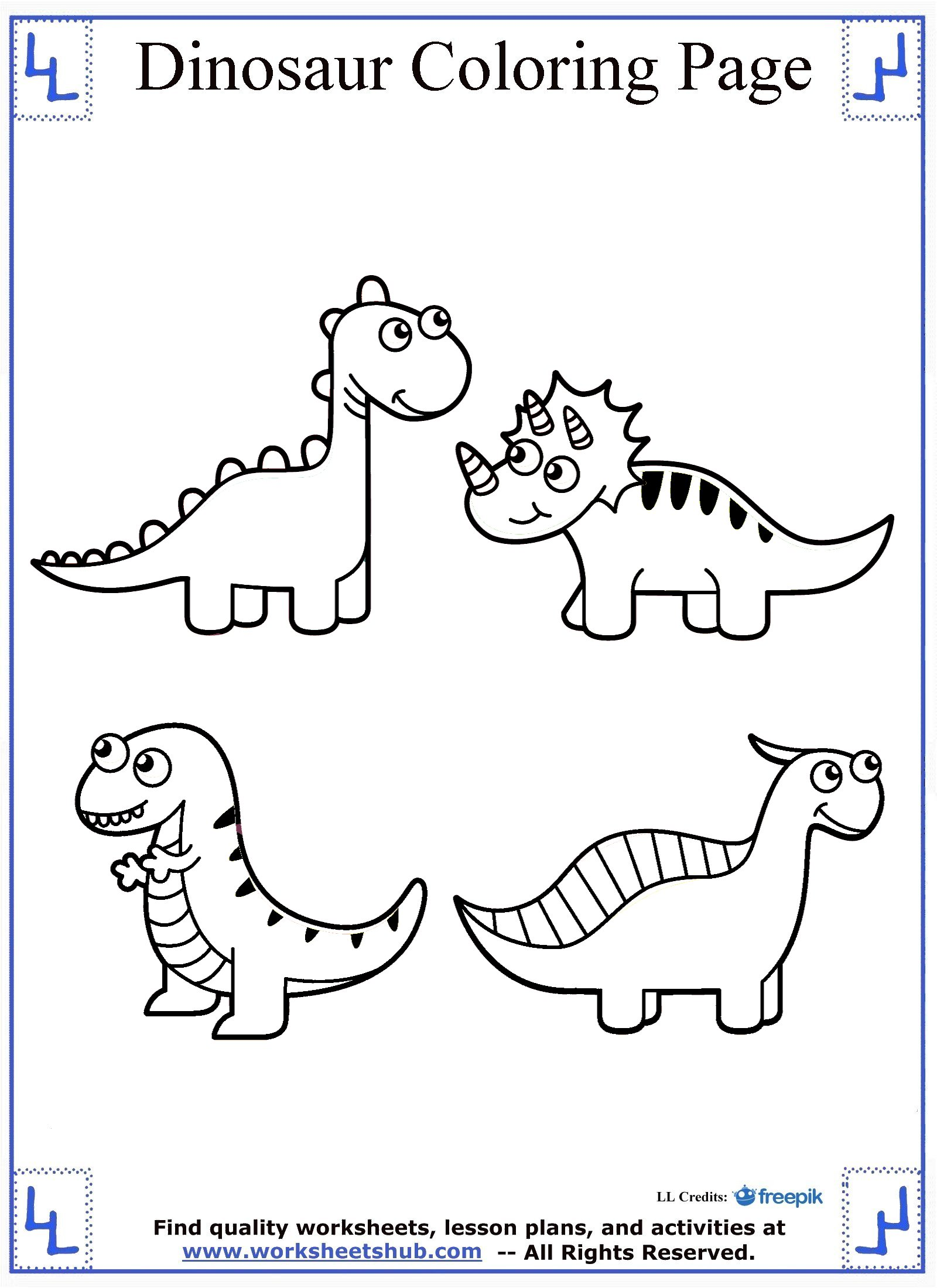 Cf Coloring Pages Coloring Coloring Pages