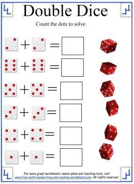 math addition 3