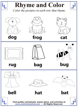 Number Tracing in addition Place Value Worksheets Counters Up To Thousands as well Counting By Tens furthermore Original further Xrhyming Word   Pagespeed Ic Vxgftjqseq. on first grade place value worksheets