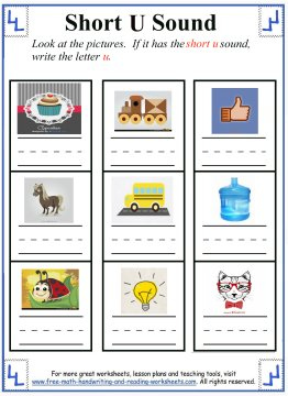 What Color Are Pigs further Poem Clipart Math Test additionally Color Shape To Show Fraction likewise Ncc Football Player Color By Number Kids Coloring Page besides Printable World Map. on fifth grade math worksheets color