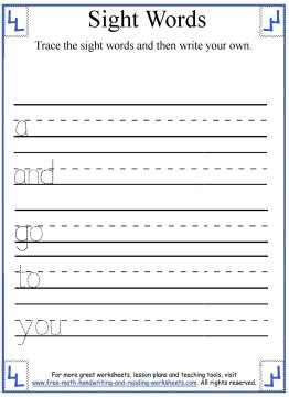 free cursive writing worksheets This free worksheet helps children practice writing the alphabet in lowercase and uppercase cursive download this printable for free to use with your class or child.